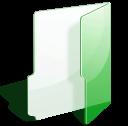 folder_green