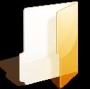 folder_yellow