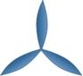 logo-thewindpower