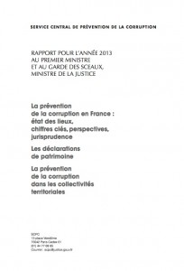 rapport-2013-SCPC